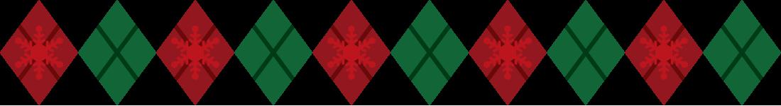 訪問介護江戸川 ヘルパー研修会とクリスマス会